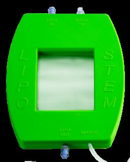 capacity processing bag lipo_stem