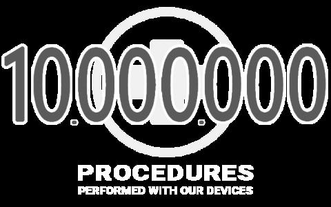 10k procedures